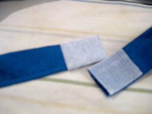 heat n bond ultrahold iron on adhesive tape instructions