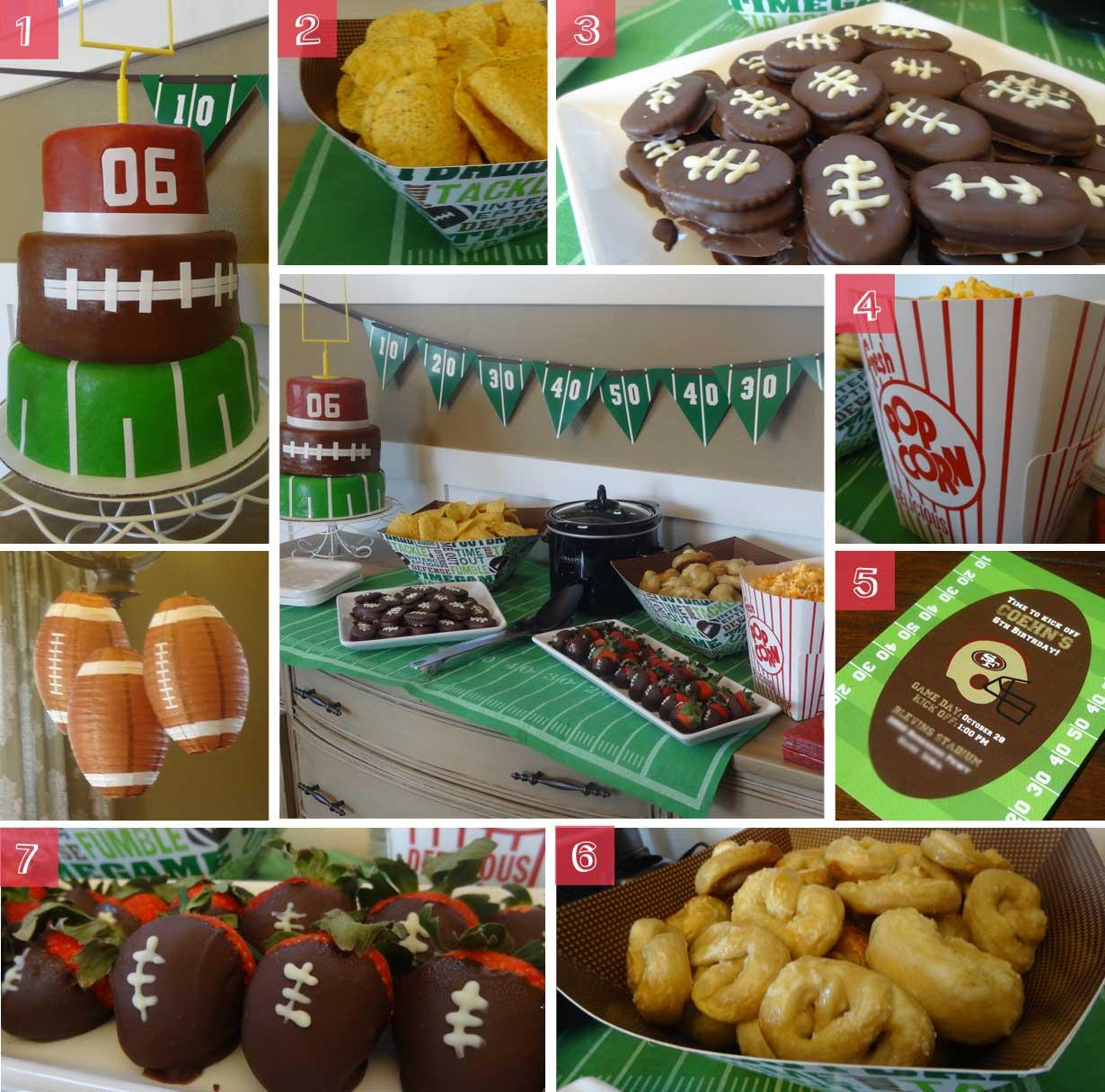 football birthday cakes at walmart 5 on football birthday cakes at walmart